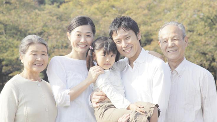 認知症からご家族とあなたを守りたい。札幌で無料の講座を開催!