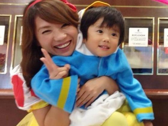 沖縄にシングルマザーを応援するシェアハウスを創りたい!