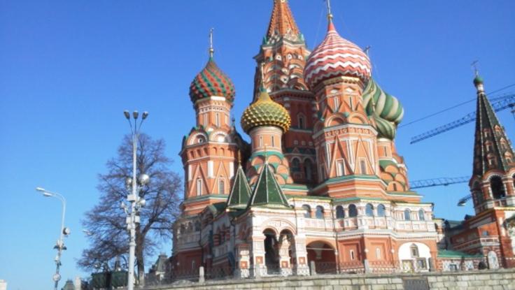 日本の観光や産業の魅力をロシア・東欧諸国の方に届けたい