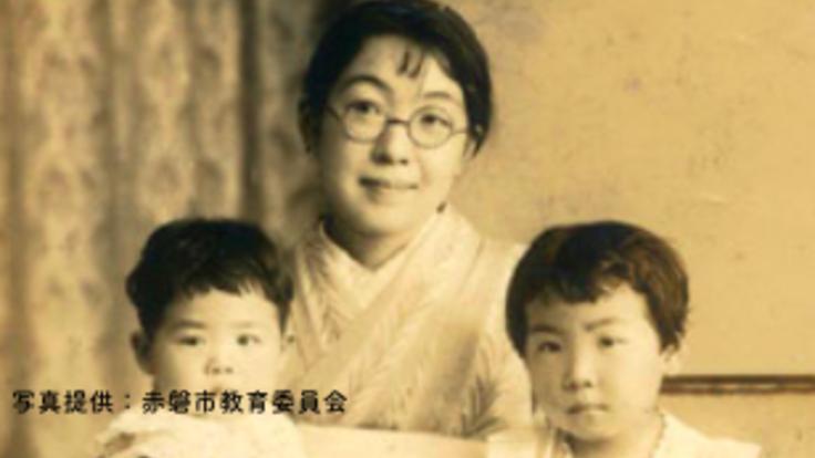 """現代詩の母、永瀬清子。その生家を改修し""""詩作の聖地""""へ。"""