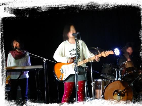 不登校の子どもたちの音楽祭「ふりすくライブ!」を開催したい!