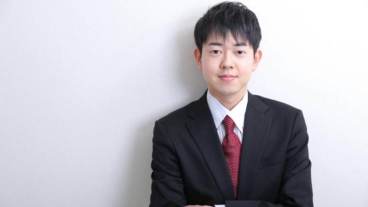 日本版「ESL」作成の第一歩!粂原圭太郎のオンライン英語教材!