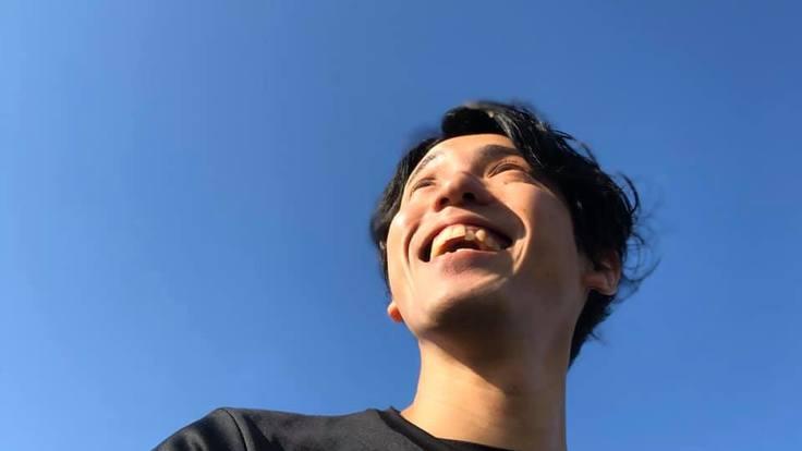 あなたの笑顔が世界を変える。JustSMILE学校プロジェクト