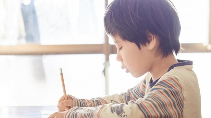 主体的な学習姿勢を身に着ける、完全無償塾を継続へ!