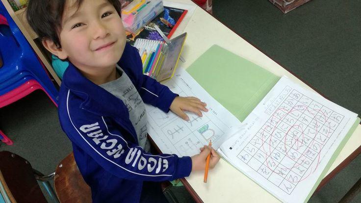 子どもたちが安心して登校できる毎日を。在日ブラジル人学校支援