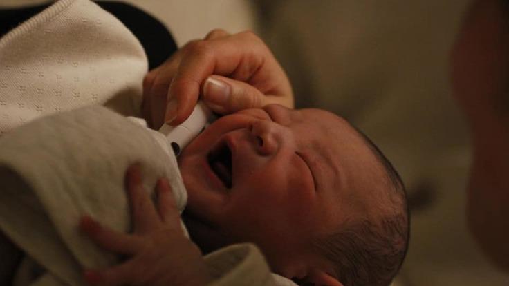 """産前産後のママに。継続ケアの選択肢を広げ、""""My助産師""""育成を"""