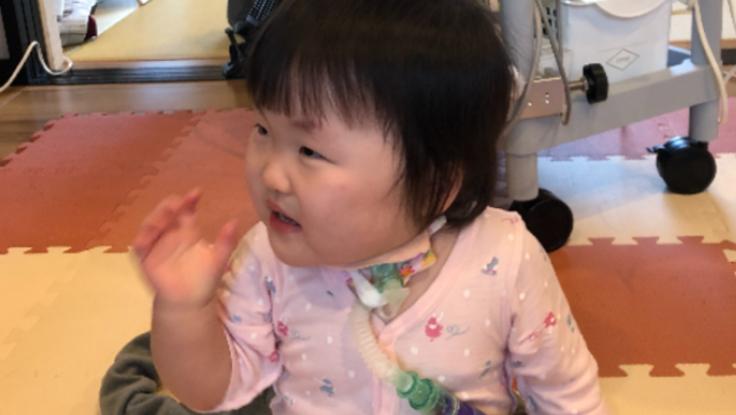 """災害による停電の危機から医療的ケア児の命を守る""""K-DiPS"""""""