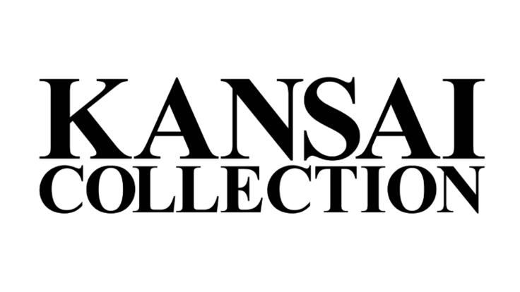 KANSAI COLLECTION 2020SSの中止支援