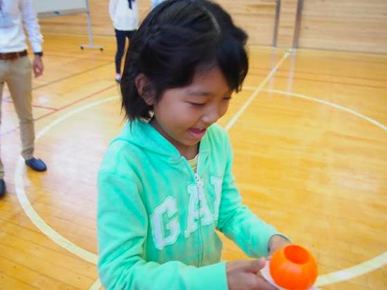 親子で国際人を目指す!3月に新宿で国際交流イベントを開催!