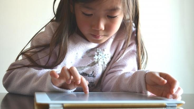 「覚えられない…。」漢字が苦手な子どもたちに新しい選択肢を。