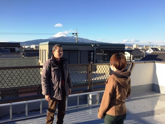 静岡県東部にLGBTのためのオープンスペースをつくろう!