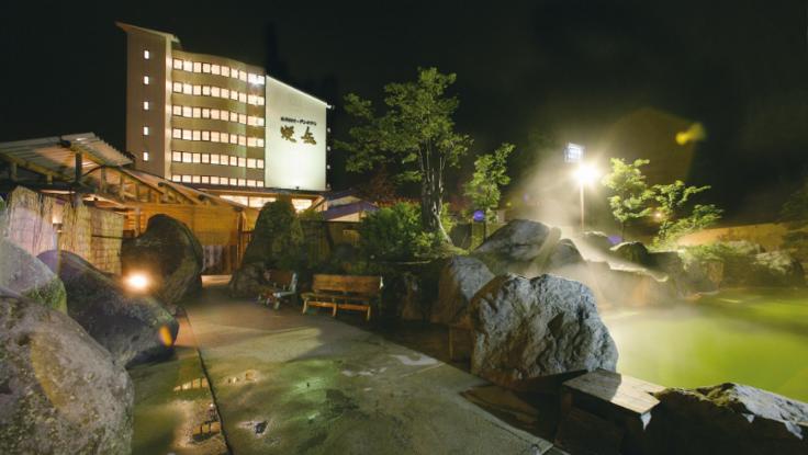 コロナウィルスで存続の窮地に。奥飛騨旅館を未来につなぐ応援を