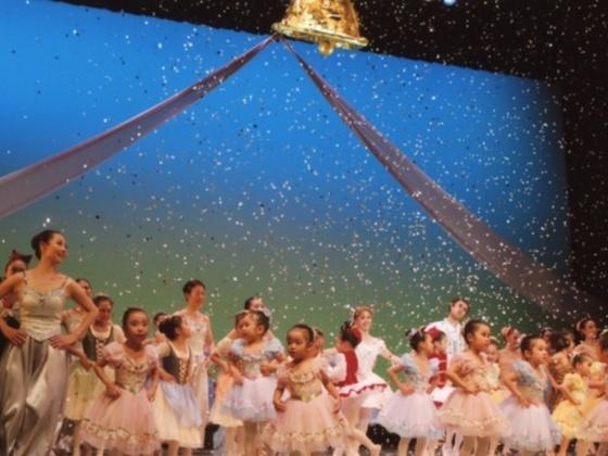 海外公演&ワークショップを通じてダンスの素晴らしさを伝えたい