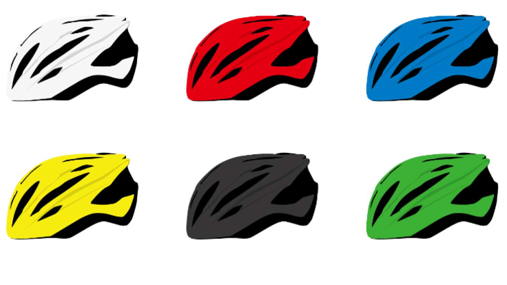 自転車ヘルメット着用率の全国47都道府県市場調査