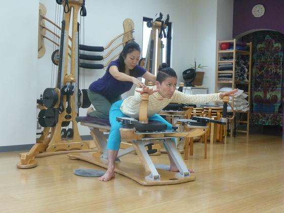 アーティストの傷病をへらすトレーニングや治療法を広めたい!