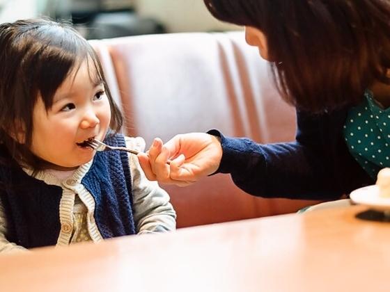 乳幼児期のママ向け食育のフリーマガジンを札幌で発行したい