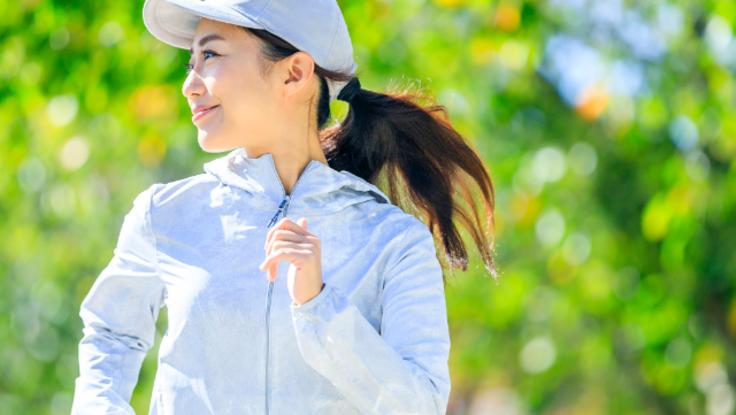 大人の女性の為の習慣改善ダイエットコーチング