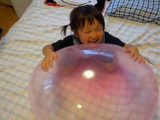 子どもたちの楽しい遊び環境を整えるための遊具を購入したい!