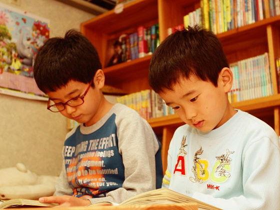 島根県山間部に、人々が集まりつながる図書館をつくりたい!
