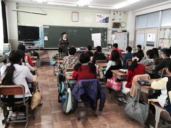 日本の子供達の発想力、問題解決力を 大きくアップさせたい!!