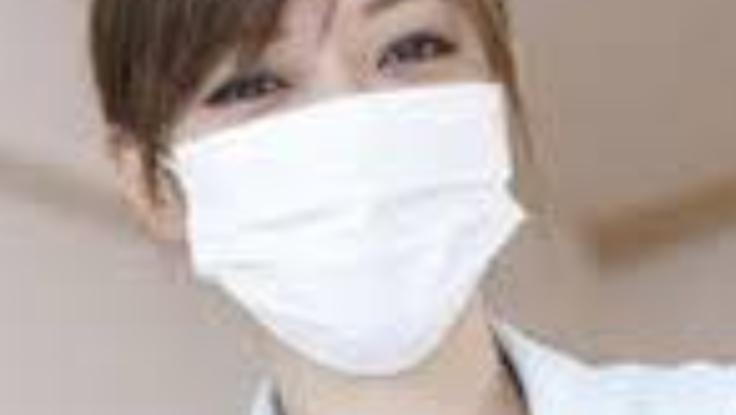 手袋・マスク・ガウン・消毒剤購入の為、支援をお願い致します。