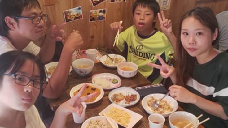 コロナの影響を受けた子供たちの食を支えよう〜昼の給食支援〜
