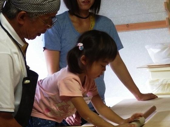 「夏休みふれあいツアーin夕張」開催!〜福島県を中心とする5組のご家族を夕張へ〜