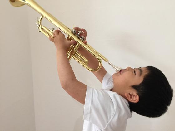 子ども達が自由な音楽体験をするコンサートを熊本県で開きたい!