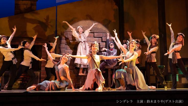 劇団東少、70年の歴史を途絶えさせたくない!