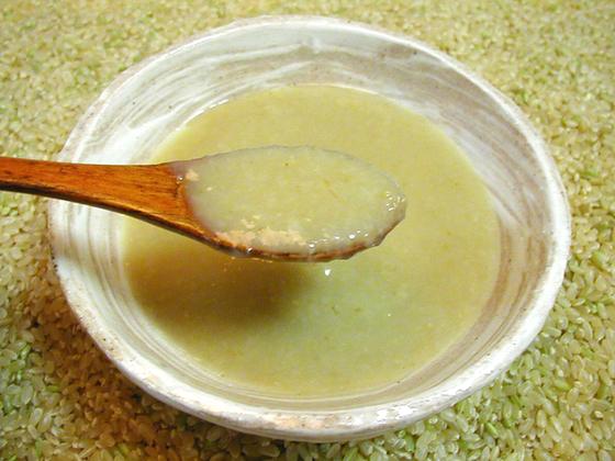 神聖なお米イセヒカリで心身の調和に役立つ麹食品を創ります!