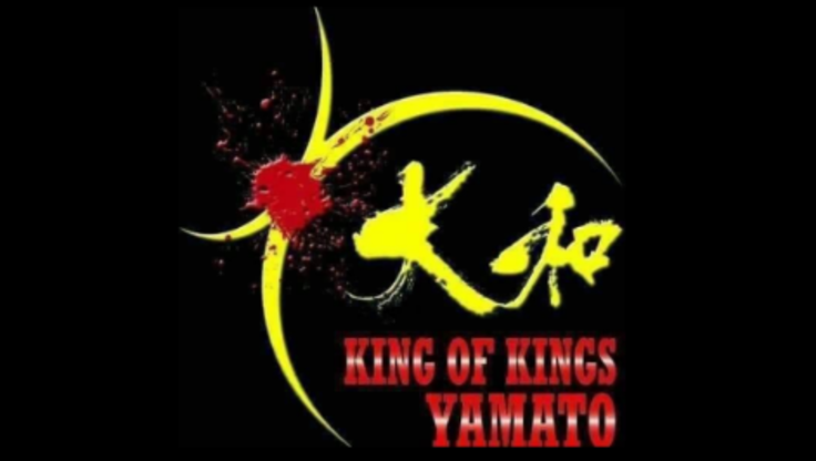大和~YAMATO~ コロナ禍でも真剣勝負の格闘技ができる舞台を! - クラウドファンディング READYFOR (レディーフォー)