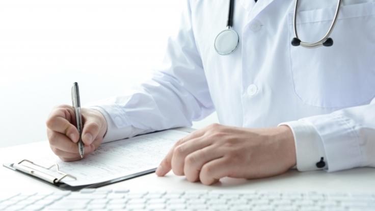 医療現場に言葉の力を。安心といのちを守る医療英語を広めたい!
