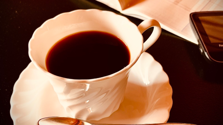 インスリン使用者が利用しやすいカフェを作る