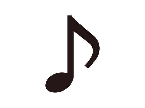 オーディオブック:耳で読む「森鴎外:舞姫」(+α)
