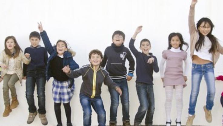 子ども達に無料のプログラミング教室の体験をさせたい!