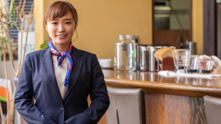 京阪奈地域を中心とした雇用創生お手伝いとコロナ対策の拡充