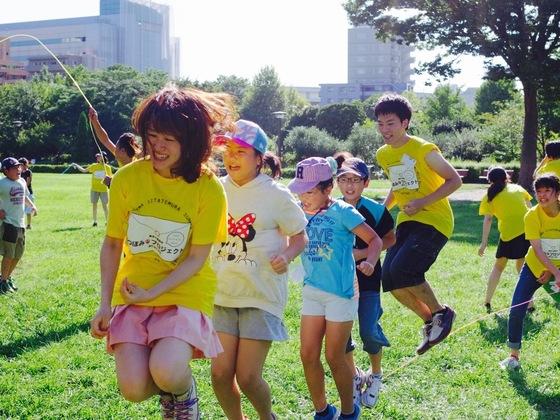 福島県飯舘村の子どもに宿泊体験学習を実施し、文集制作したい!