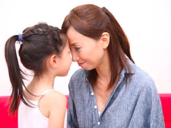 OishiiJAPAN2015へ出展 永続的な母子家庭支援の足掛かりにしたい