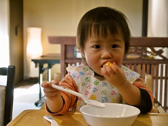 子供と一緒に料理を作れる〈こども食堂〉をもっと作りたい!