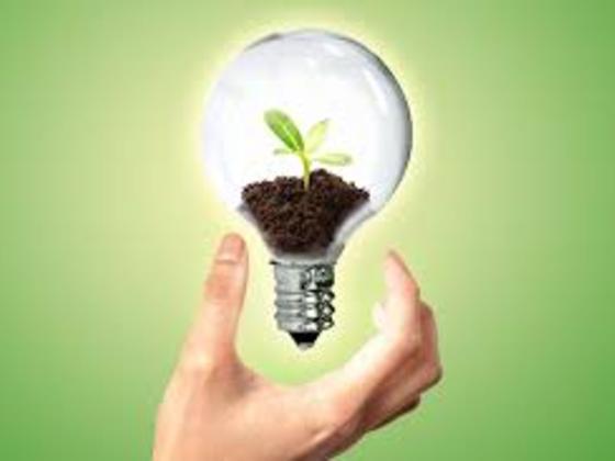 電気代を最大15%削減する新提案!皆で電気代削減プロジェクト