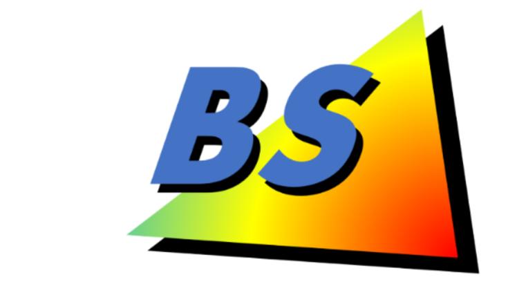 BS Match Maker 2 iOS版作成