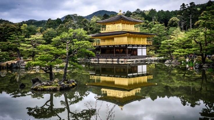 日本のいいところを海外に紹介するyoutubeチャンネル