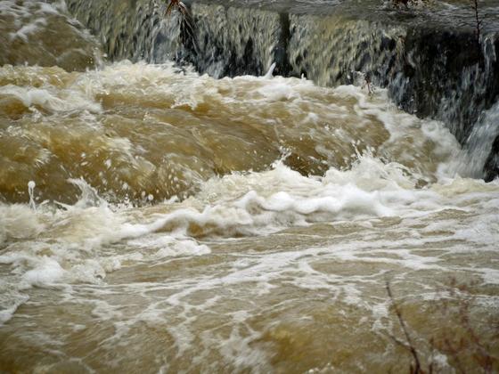 「水害 土嚢」の画像検索結果