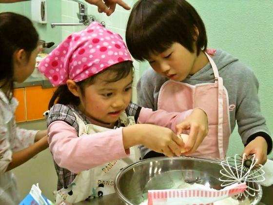 兵庫県芦屋市で学童クラブを設立し子どもたちの可能性を広げたい