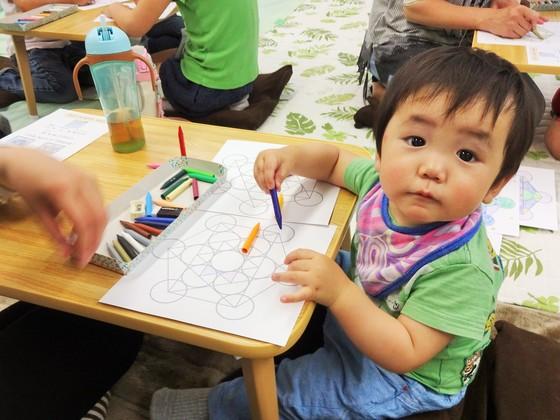 発達障害の子供達とご家族の笑顔が弾けるイベントを開催したい!