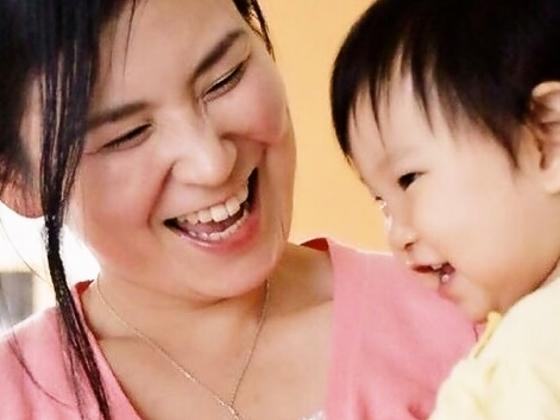 """動画でママの悩みをいつでも解決できるサイト""""ママの学校""""開設!"""
