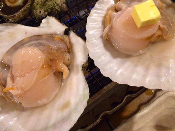 北海道の新鮮な野菜や鮮魚類を全国の皆様に格安でお届けしたい!