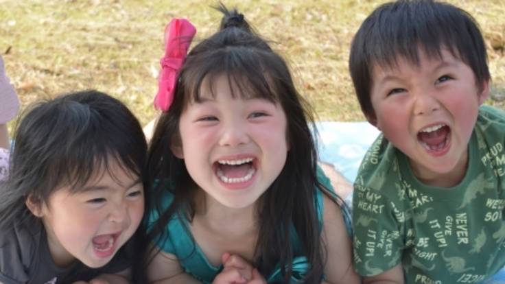 群馬県伊勢崎市に最長22時まで子どもを預かる学童保育をつくりたい!