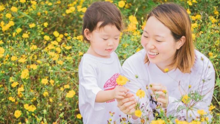 福井市片町にシンママが安心して働くための託児所を開きたい!