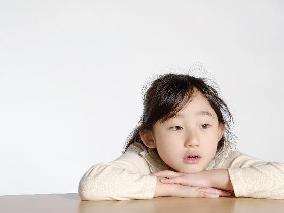 青森市でイジメにあっている子ども達が集まる相談所を作りたい!